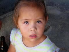Mexico 2008 464