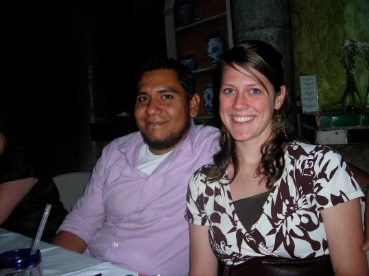 Mexico 2008 613